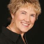Deborah Elliott, Principal at ID Studios