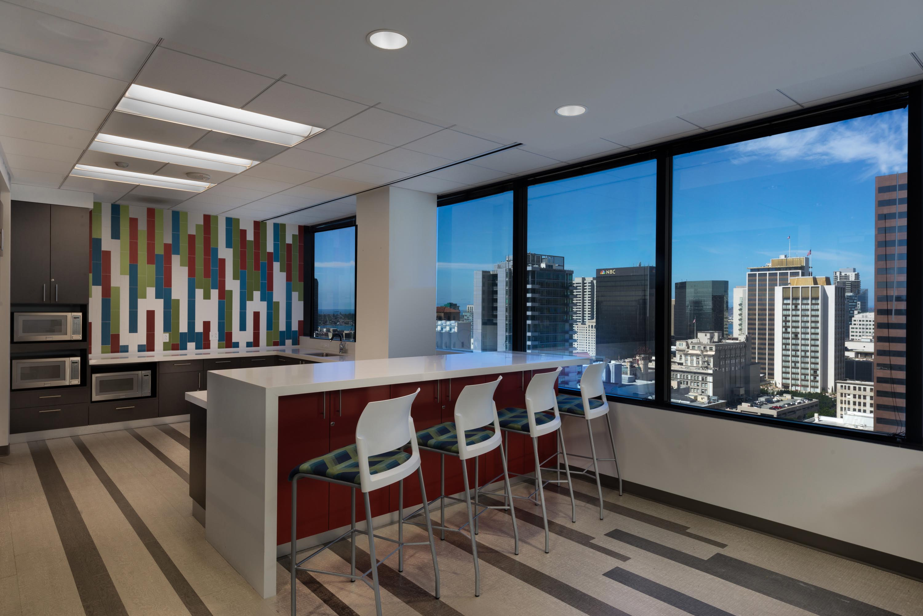 100 Office Insurance Office Designs And Paragon