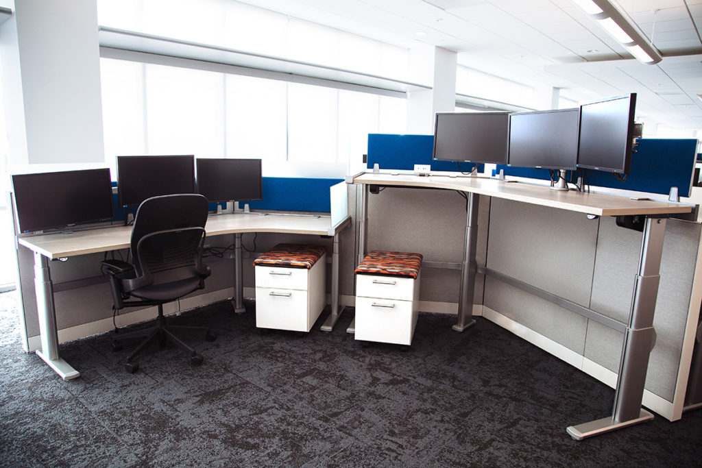 52 Bkm Office Furniture San Diego Ceo Office Design Pittsburgh Used Furniture Dealer